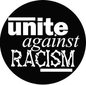 anti_racism1